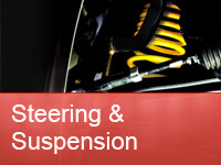 Steering & Suspension
