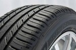 Due diligence can save you a lot on your next set of winter tires
